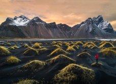 Θέα που κόβει την ανάσα- Μαγικές εικόνες από βουνά σε όλο τον κόσμο (ΦΩΤΟ) - Κυρίως Φωτογραφία - Gallery - Video 4