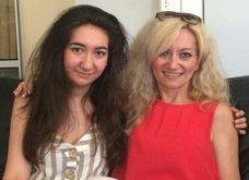 Μαμά και κόρη στον Βόλο έδωσαν Πανελλήνιες μαζί και πέτυχαν και οι δυο - Κυρίως Φωτογραφία - Gallery - Video