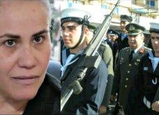 Πόπη Χριστοφόρου – Η μητέρα των αδικοχαμένων διδύμων: Θα ήταν 26 χρονών σήμερα - τι πάει να πει ήρωες για την ανευθυνότητα των άλλων; (Βίντεο) - Κυρίως Φωτογραφία - Gallery - Video