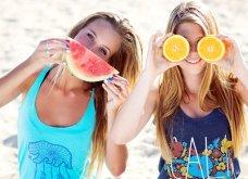 7 ρητά για το καλοκαίρι - Κυρίως Φωτογραφία - Gallery - Video