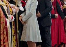 Kate Middleton: Αυτές είναι οι ωραιότερες εμφανίσεις που έχει κάνει ποτέ η κομψότατη σύζυγος του πρίγκιπα William (ΦΩΤΟ) - Κυρίως Φωτογραφία - Gallery - Video 6