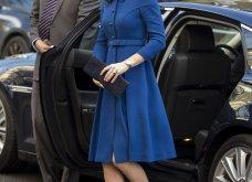 Kate Middleton: Αυτές είναι οι ωραιότερες εμφανίσεις που έχει κάνει ποτέ η κομψότατη σύζυγος του πρίγκιπα William (ΦΩΤΟ) - Κυρίως Φωτογραφία - Gallery - Video 8