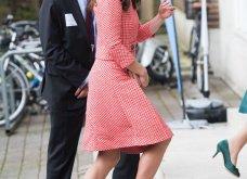 Kate Middleton: Αυτές είναι οι ωραιότερες εμφανίσεις που έχει κάνει ποτέ η κομψότατη σύζυγος του πρίγκιπα William (ΦΩΤΟ) - Κυρίως Φωτογραφία - Gallery - Video 9
