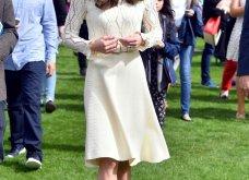 Kate Middleton: Αυτές είναι οι ωραιότερες εμφανίσεις που έχει κάνει ποτέ η κομψότατη σύζυγος του πρίγκιπα William (ΦΩΤΟ) - Κυρίως Φωτογραφία - Gallery - Video 10