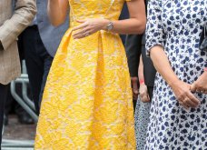 Kate Middleton: Αυτές είναι οι ωραιότερες εμφανίσεις που έχει κάνει ποτέ η κομψότατη σύζυγος του πρίγκιπα William (ΦΩΤΟ) - Κυρίως Φωτογραφία - Gallery - Video 12