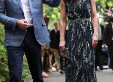 Kate Middleton: Αυτές είναι οι ωραιότερες εμφανίσεις που έχει κάνει ποτέ η κομψότατη σύζυγος του πρίγκιπα William (ΦΩΤΟ) - Κυρίως Φωτογραφία - Gallery - Video 13