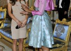 Kate Middleton: Αυτές είναι οι ωραιότερες εμφανίσεις που έχει κάνει ποτέ η κομψότατη σύζυγος του πρίγκιπα William (ΦΩΤΟ) - Κυρίως Φωτογραφία - Gallery - Video 15
