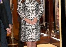 Kate Middleton: Αυτές είναι οι ωραιότερες εμφανίσεις που έχει κάνει ποτέ η κομψότατη σύζυγος του πρίγκιπα William (ΦΩΤΟ) - Κυρίως Φωτογραφία - Gallery - Video 18