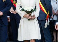 Kate Middleton: Αυτές είναι οι ωραιότερες εμφανίσεις που έχει κάνει ποτέ η κομψότατη σύζυγος του πρίγκιπα William (ΦΩΤΟ) - Κυρίως Φωτογραφία - Gallery - Video 19