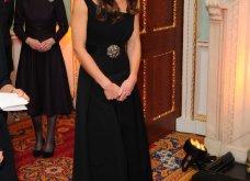Kate Middleton: Αυτές είναι οι ωραιότερες εμφανίσεις που έχει κάνει ποτέ η κομψότατη σύζυγος του πρίγκιπα William (ΦΩΤΟ) - Κυρίως Φωτογραφία - Gallery - Video 28