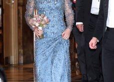 Kate Middleton: Αυτές είναι οι ωραιότερες εμφανίσεις που έχει κάνει ποτέ η κομψότατη σύζυγος του πρίγκιπα William (ΦΩΤΟ) - Κυρίως Φωτογραφία - Gallery - Video 31