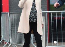 Kate Middleton: Αυτές είναι οι ωραιότερες εμφανίσεις που έχει κάνει ποτέ η κομψότατη σύζυγος του πρίγκιπα William (ΦΩΤΟ) - Κυρίως Φωτογραφία - Gallery - Video 33