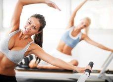 Αυτά τα 10 είδη άσκησης θα σας σώσουν από την αρθρίτιδα - Θα «χτίσετε» υγεία κι ανοσοποιητικό - Κυρίως Φωτογραφία - Gallery - Video