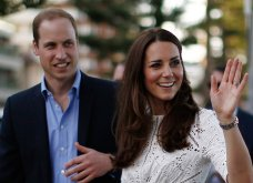 Kate Middleton: Αυτές είναι οι ωραιότερες εμφανίσεις που έχει κάνει ποτέ η κομψότατη σύζυγος του πρίγκιπα William (ΦΩΤΟ) - Κυρίως Φωτογραφία - Gallery - Video