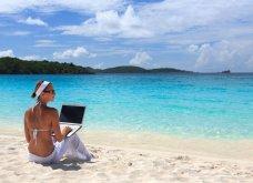 Good news: Η Ελλάδα έκανε άλματα στην ηλεκτρονική διακυβέρνηση! Πλάι στην Αυστραλία, Νότια Κορέα, Καναδά!   - Κυρίως Φωτογραφία - Gallery - Video
