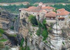 Good news από το TripAdvisor: Η Ελλάδα δεύτερη καλύτερη επιλογή για περιηγήσεις σε αξιοθέατα στον κόσμο (Φωτό) - Κυρίως Φωτογραφία - Gallery - Video