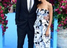Mamma Mia No 2: Παγκόσμια Πρεμιέρα στο Λονδίνο- Λαμπερές & πεντάμορφες Lily James, Amanda Seyfried & Cher (ΦΩΤΟ) - Κυρίως Φωτογραφία - Gallery - Video