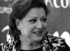 H συγκλονιστική συνέντευξη της Τζέσυς Παπουτσή στον εξαίρετο δημοσιογράφο Γιάννη Βίτσα: «Δεν μπορείς να ξεπεράσεις την απώλεια... Μαθαίνεις να ζεις με αυτή» - Κυρίως Φωτογραφία - Gallery - Video