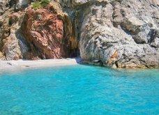 Οι 10 καλύτερες παραλίες του Ρεθύμνου (Φωτό) - Κυρίως Φωτογραφία - Gallery - Video