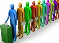 Εκλογές: 5 νέα ψηφοδέλτια στην Αττική – Οι νέες περιφέρειες και το σπάσιμο της Β' Αθήνας   - Κυρίως Φωτογραφία - Gallery - Video
