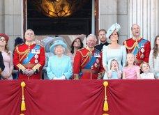 Νέος γάμος στη βασιλική οικογένεια- Η εγγονή της Ελισάβετ, πριγκίπισσα Ευγενία, παντρεύεται τον Οκτώβριο (ΦΩΤΟ) - Κυρίως Φωτογραφία - Gallery - Video