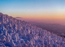 Θέα που κόβει την ανάσα- Μαγικές εικόνες από βουνά σε όλο τον κόσμο (ΦΩΤΟ) - Κυρίως Φωτογραφία - Gallery - Video 10
