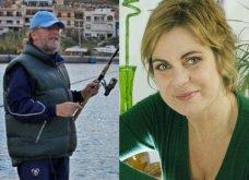 Σήμερα η κηδεία της Χρύσας Σπηλιώτη & του συζύγου της, Δημήτρη Τουρναβίτη: «Επιθυμία των οικογενειών είναι να μην παρευρεθούν ΜΜΕ» - Κυρίως Φωτογραφία - Gallery - Video