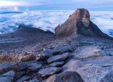 Θέα που κόβει την ανάσα- Μαγικές εικόνες από βουνά σε όλο τον κόσμο (ΦΩΤΟ) - Κυρίως Φωτογραφία - Gallery - Video 11
