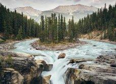 Θέα που κόβει την ανάσα- Μαγικές εικόνες από βουνά σε όλο τον κόσμο (ΦΩΤΟ) - Κυρίως Φωτογραφία - Gallery - Video 13