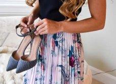 21 καλοκαιρινά σύνολα και ιδέες για να ντυθείτε κομψά & ιδιαίτερα φέτος το καλοκαίρι!  - Κυρίως Φωτογραφία - Gallery - Video 3