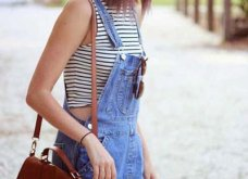 21 καλοκαιρινά σύνολα και ιδέες για να ντυθείτε κομψά & ιδιαίτερα φέτος το καλοκαίρι!  - Κυρίως Φωτογραφία - Gallery - Video 7