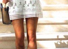 21 καλοκαιρινά σύνολα και ιδέες για να ντυθείτε κομψά & ιδιαίτερα φέτος το καλοκαίρι!  - Κυρίως Φωτογραφία - Gallery - Video 8