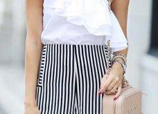 21 καλοκαιρινά σύνολα και ιδέες για να ντυθείτε κομψά & ιδιαίτερα φέτος το καλοκαίρι!  - Κυρίως Φωτογραφία - Gallery - Video 10