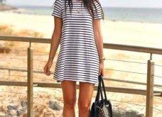 21 καλοκαιρινά σύνολα και ιδέες για να ντυθείτε κομψά & ιδιαίτερα φέτος το καλοκαίρι!  - Κυρίως Φωτογραφία - Gallery - Video 11