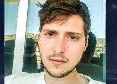 Οι κάμερες του πλοίου κατέγραψαν τον 23χρονο στρατιώτη Τάκη Κολλιαδέλη - Η εξέλιξη στο θρίλερ εξαφάνισης - Κυρίως Φωτογραφία - Gallery - Video
