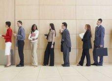 Good news: Προσλήψεις σε Υπουργείο Ναυτιλίας και 10 δήμους μέσω ΑΣΕΠ - Πώς θα συμπληρώσετε την αίτηση - Κυρίως Φωτογραφία - Gallery - Video