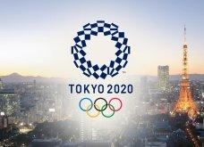 Τόκιο 2020: Αυτές είναι οι μασκότ των Ολυμπιακών και των Παραολυμπιακών Αγώνων (Φωτό) - Κυρίως Φωτογραφία - Gallery - Video