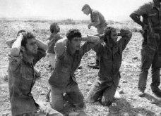 Η Κύπρος δεν ξεχνά: 44 χρόνια από την εισβολή του Αττίλα - Αφιέρωμα (Φωτό & Βίντεο) - Κυρίως Φωτογραφία - Gallery - Video