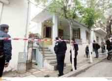 Tο έγκλημα που πάγωσε τη Μεσσηνία: Aφησαν τον επιχειρηματία Παναγιώτη Γυφτέα να πεθάνει στο πόρτ μπαγκάζ αυτοκινήτου! - Κυρίως Φωτογραφία - Gallery - Video