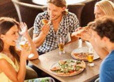 Ποιο είναι το αγαπημένο φαγητό των ζωδίων - Τι προτιμούν να τρώνε τα παιδιά - Κυρίως Φωτογραφία - Gallery - Video
