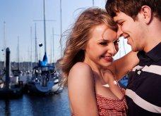 """Ζώδια: Τα """"πρέπει"""" και τα """"μη"""" στον έρωτα για την εβδομάδα που έρχεται - Κυρίως Φωτογραφία - Gallery - Video"""