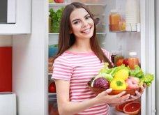 Ποιες είναι οι κορυφαίες αντιφλεγμονώδεις τροφές! Κάποιες τις βλέπω πρώτη φορά - Κυρίως Φωτογραφία - Gallery - Video