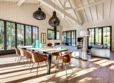 Κλείστε Airbnb σε 20 σπίτια για διακοπές του ονείρου στην Κυανή Ακτή (Φωτό) - Κυρίως Φωτογραφία - Gallery - Video