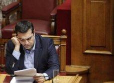 Ανασχηματισμός ενόψει: Ξενογιαννακοπούλου, Ραγκούσης αλλά κι ο Ζαχαριάδης γίνονται υπουργοί; Πότε θα ανακοινωθεί - Κυρίως Φωτογραφία - Gallery - Video