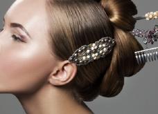Οι 30 κορυφαίες τάσεις στα μαλλιά για το Φθινόπωρο -Χειμώνα 2018 – 2019 (φωτο) - Κυρίως Φωτογραφία - Gallery - Video