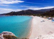Χαλκιδική: O παράδεισος ποτέ δεν ήταν τόσο κοντά – Ανακαλύψτε την (Βίντεο)  - Κυρίως Φωτογραφία - Gallery - Video