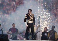 Αυτός είναι ο δίσκος με τις περισσότερες πωλήσεις όλων των εποχών - Όχι, δεν είναι του Μάικλ Τζάκσον! - Κυρίως Φωτογραφία - Gallery - Video