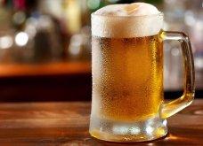 Γιατί ακόμα και μια μπίρα θεωρείται ανθυγιεινή - Πόσο μας βλάπτει το αλκοόλ - Κυρίως Φωτογραφία - Gallery - Video
