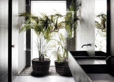 40 μοναδικές ιδέες για να διακοσμήσετε το μπάνιο σας εύκολα & οικονομικά (φωτο) - Κυρίως Φωτογραφία - Gallery - Video