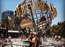 Αλεξάνδρα Παναγιώταρου: μήνας του μέλιτος στην Αμερική με τον πλαστικό χειρούργο σύζυγο της- απίθανες φωτο - Κυρίως Φωτογραφία - Gallery - Video